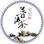 龙润普洱茶